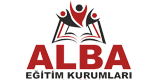 ALBA Education Projects