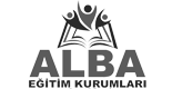 ALBA Education