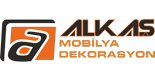 Alkas Furniture