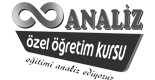 Analiz Education Centre