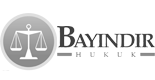 Bayindir Solicitors
