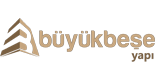 Buyukbese Construction Projects
