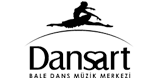 Dansart Dance Courses