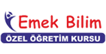 Emek Bilim Education Center
