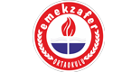 Emek Zafer Education Center