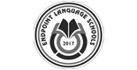 EndPoint Language Schools