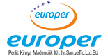 EUROPER Projects