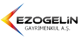 Ezogelin Real Estate Agency