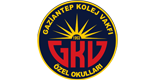 Gaziantep Educational Foundation