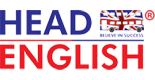 Head English Courses