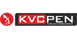KVCPEN Windows Industry