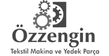 Ozzengin Textile Machines