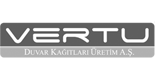 Vertu Corporation
