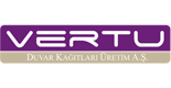 Vertu Corporation Projects